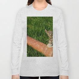 Sprinkler Long Sleeve T-shirt