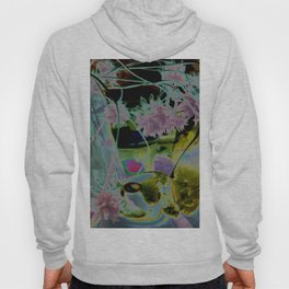 Surreal Kitchen Hoody