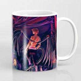 akatsuki Coffee Mug
