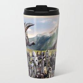 Osgiliath Travel Mug