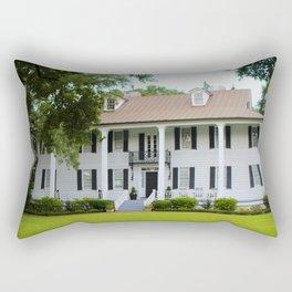 Kaminski House Rectangular Pillow