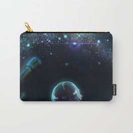 Starry(Undertale)night Carry-All Pouch