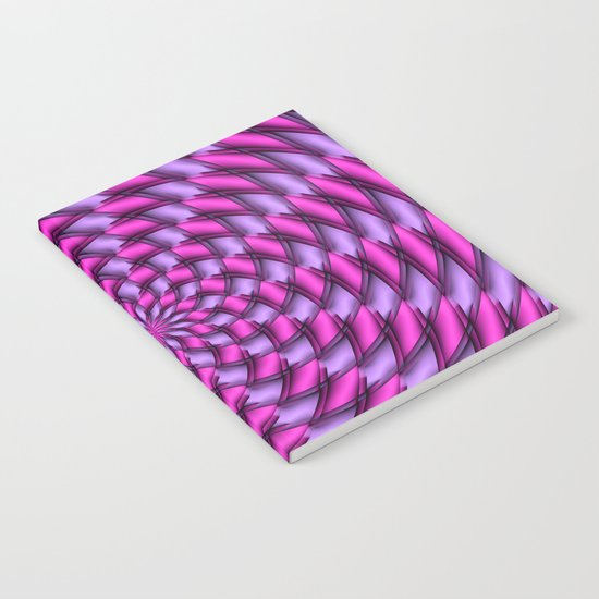 Tessellation 2 Notebook