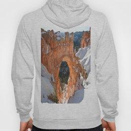 Natural Bridge - Bryce Canyon Hoody