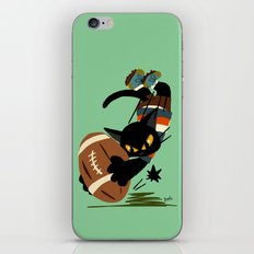 Try! iPhone & iPod Skin