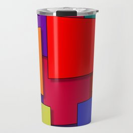 Expansion Travel Mug