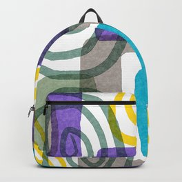 Whirligig Backpack