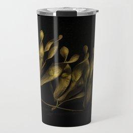 SEEDS 05 Travel Mug