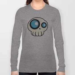 Señor Kalavero Long Sleeve T-shirt