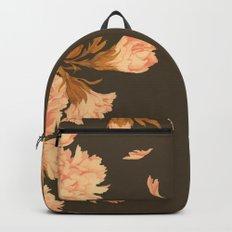 Shadow Veil Copse Backpack
