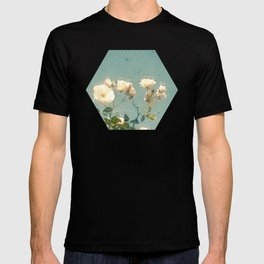 A New Season T-shirt