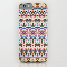 Spring Will Come Slim Case iPhone 6s