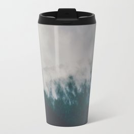 Dearly Departed Travel Mug