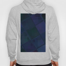 Re-Created Mirrored SQ LXI by Robert S. Lee Hoody