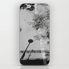 Seville iPhone Skin