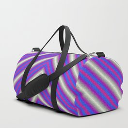 Baby Duffle Bag
