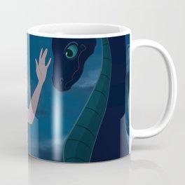 First meeting Coffee Mug