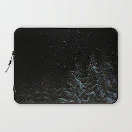 February Laptop Sleeve