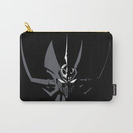 Mazinkaiser SKL Carry-All Pouch