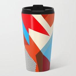 Bifröst 204 Travel Mug