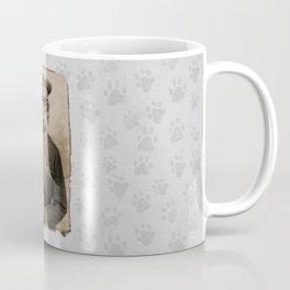 The general Coffee Mug