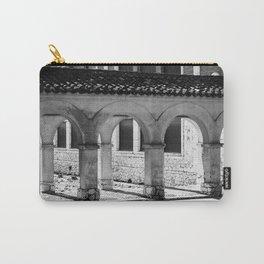 Colegiata Carry-All Pouch