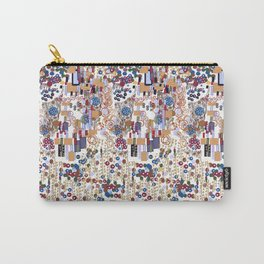 ArtK Carry-All Pouch