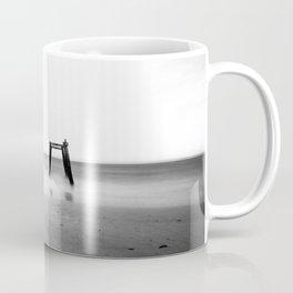 Cats Bay Coffee Mug
