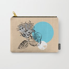Moonbow Design Carry-All Pouch