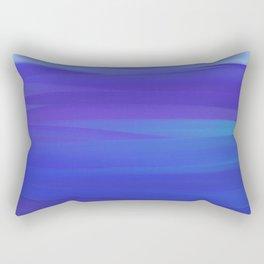 Marenostrum Rectangular Pillow