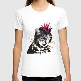 Sheena T-shirt