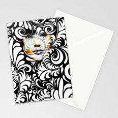 My Part Stationery Cards