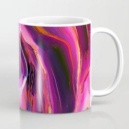 Piame Coffee Mug
