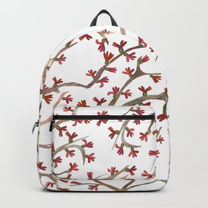 Shrub Backpack