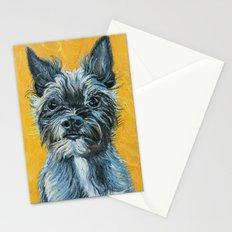 Jeffrey Stationery Cards