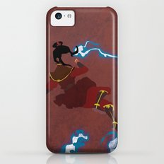 Azula Slim Case iPhone 5c