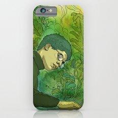 Herbie Slim Case iPhone 6s