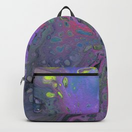 We can only imagine Backpack