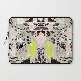 Nomad Morning Laptop Sleeve