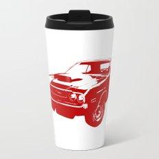 1970 Travel Mug
