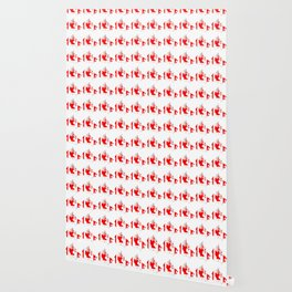 flag of canada 4-canadian,canadien,canadiense,ottawa,toronto,montreal. Wallpaper