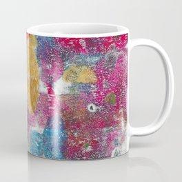 Vivid Colors Coffee Mug