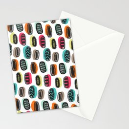 Hey Sweetie  Stationery Cards
