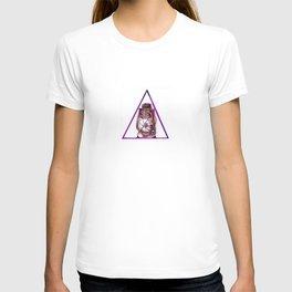 Trees Please: Simple Version T-shirt