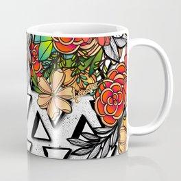 Summer Breeze Coffee Mug