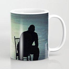 Surreal thoughts Coffee Mug