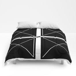 4 Four Comforters