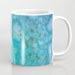 Abstract No. 117 Coffee Mug
