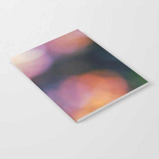 #65 Notebook