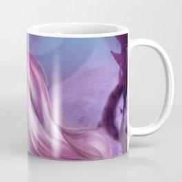 Alice In Wonderland Coffee Mug